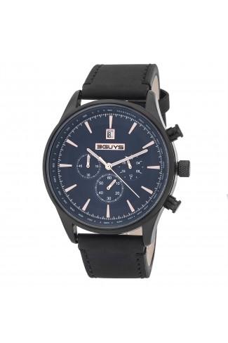 3G39003 watch