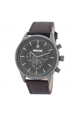 3G39005 watch