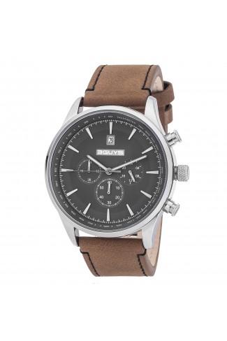 3G39006 watch