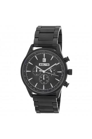 3G39021 watch