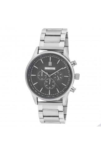 3G39022 watch