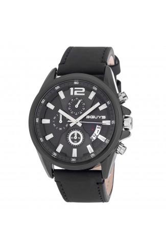 3G49041 watch