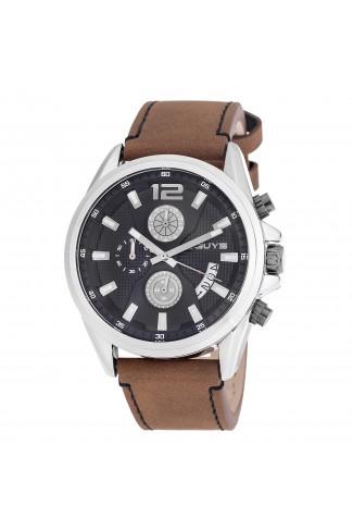 3G49042 watch