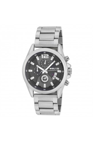 3G49051 watch