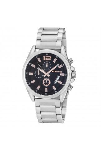 3G49053 watch