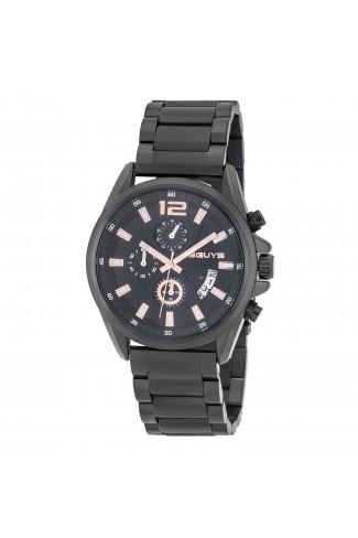 3G49054 watch