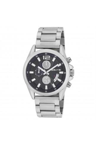 3G49055 watch