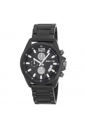 3G49056 watch