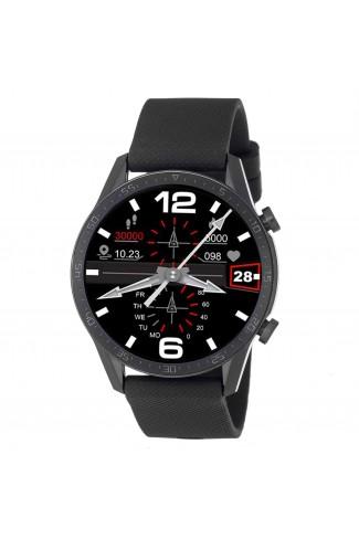 3GW1093 Smartwatch