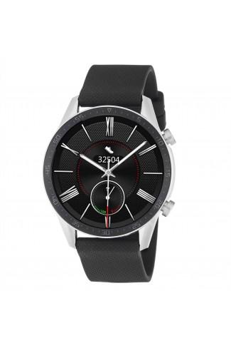 3GW1094 Smartwatch