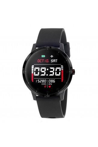 3GW1601 Smartwatch