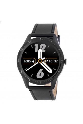 3GW3021 Smartwatch