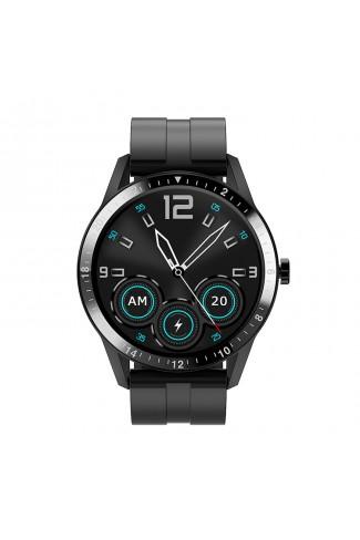 3GW3023 Smartwatch