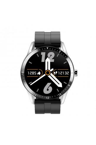 3GW3024 Smartwatch
