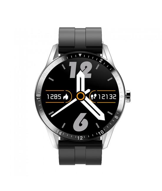 3GW3024 Smartwatch WATCHES