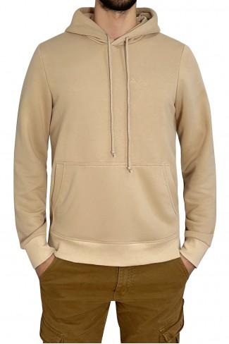 CALVIN hoodie