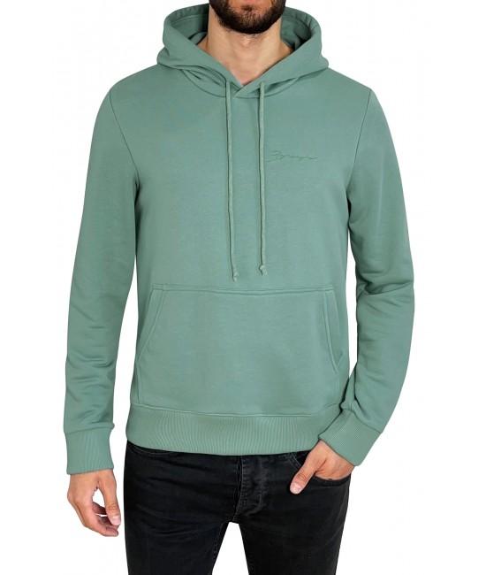 CALVIN hoodie  HOODIES & SWEATSHIRTS
