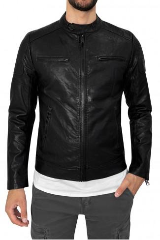 VALERIUS jacket