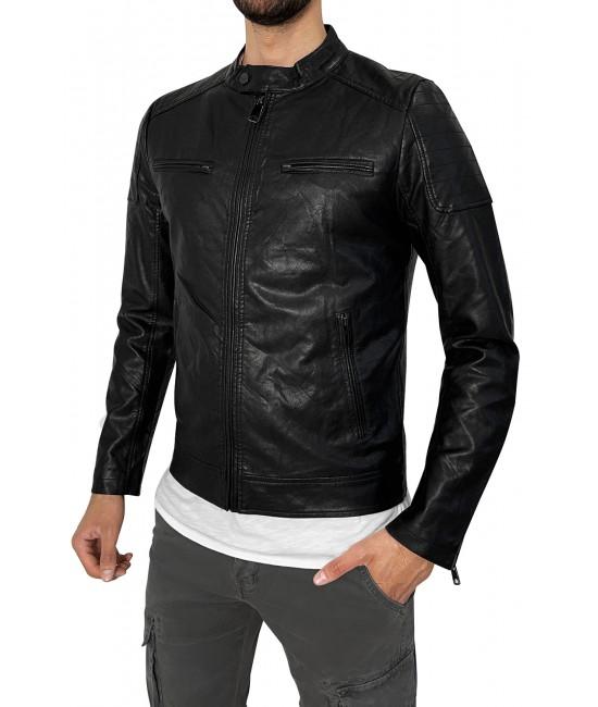 VALERIUS jacket JACKETS