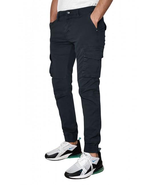 JACOB Cargo Pant PANTS