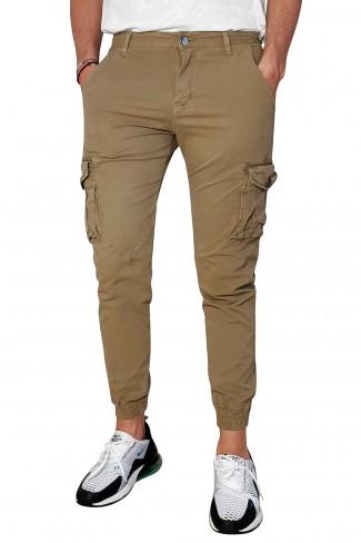 JAY Cargo Pant
