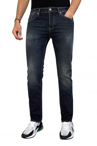 TOMMY Jean Pant