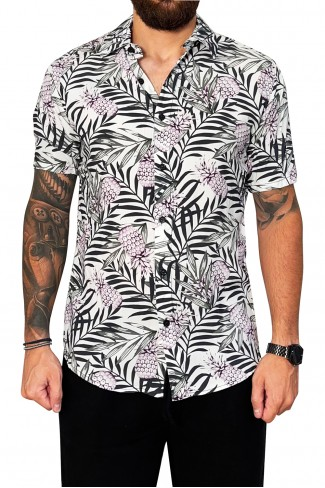 RICHARD shirt