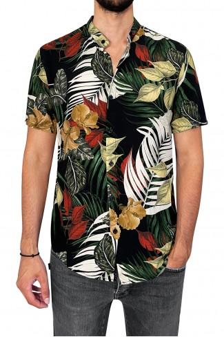 05062 shirt
