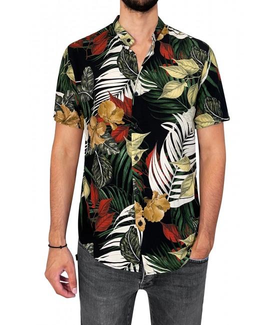 05062 shirt SHIRTS
