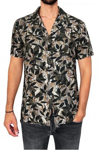 06577 shirt