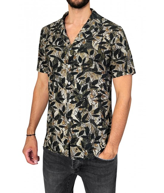 06577 shirt SHIRTS