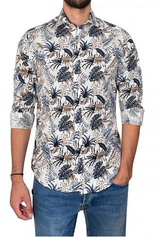8004 shirt