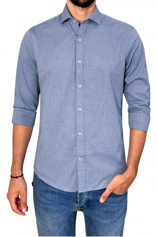 8005 shirt