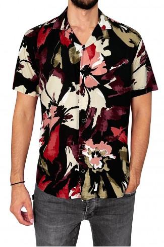 8007 shirt