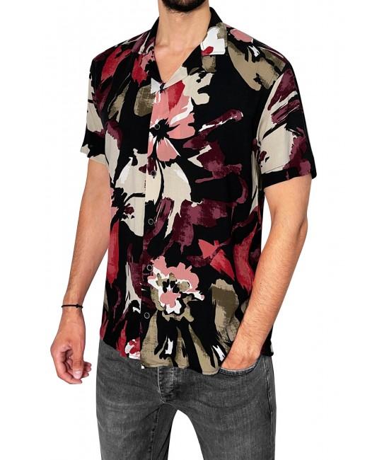 8007 shirt SHIRTS