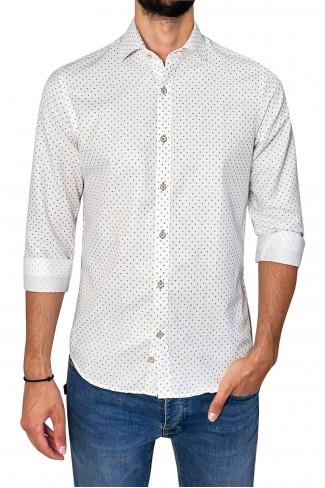 8008 shirt
