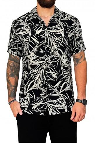 BARRY shirt