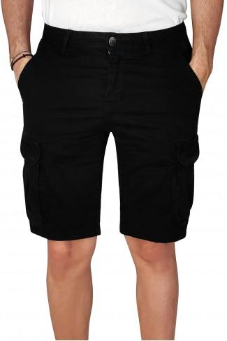 ALEN Cargo shorts