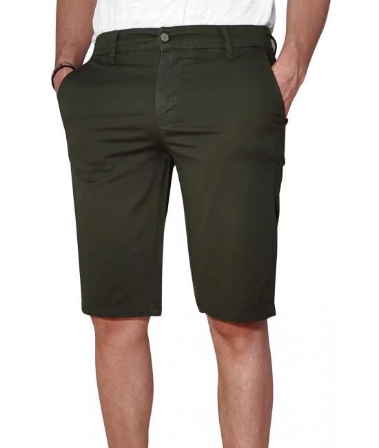 CHINOS Chinos shorts SHORTS