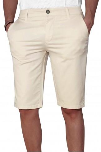 CHINOS Chinos shorts