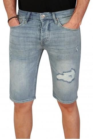 DUNNY jean shorts
