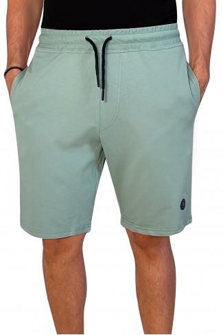 VINCENT shorts