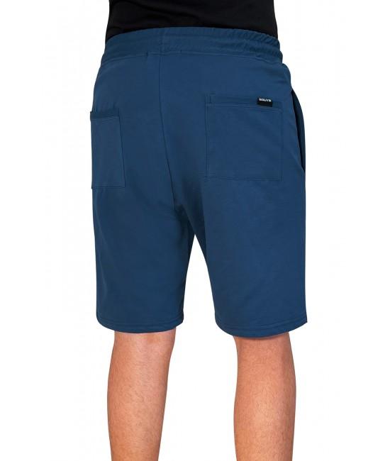 VINCENT shorts SHORTS