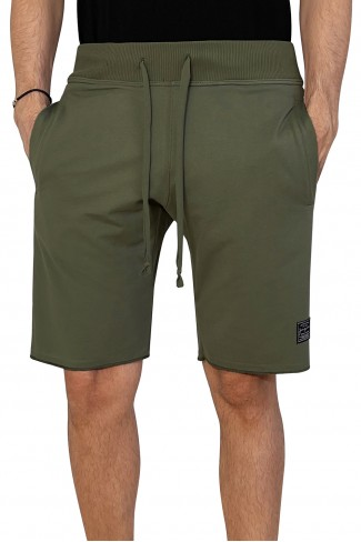 WALTER shorts
