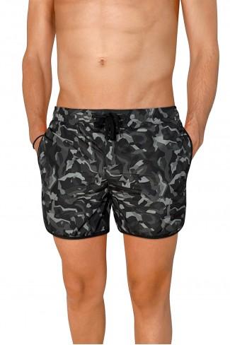 CAMO swimwear