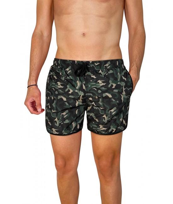 CAMO swimwear SWIMWEAR