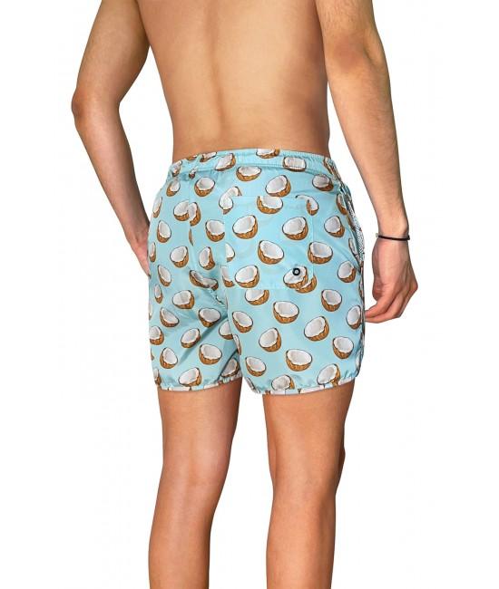 COCONUT swimwear SWIMWEAR