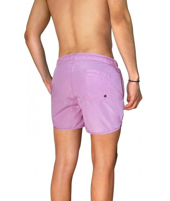 JAS PLAIN swimwear SWIMWEAR