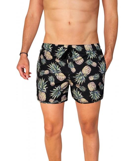 PINEAPPLE swimwear SWIMWEAR