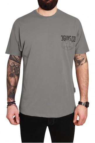 3G BAT t-shirt